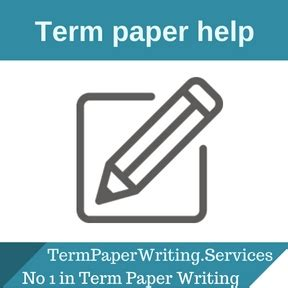 How to write a critical paper