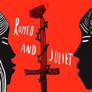 Themes of Romeo and Juliet by William Shakespeare